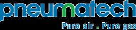 pneumatech distributors