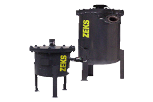 Mist Eliminator / Filtration, Industrial Compressed Air Equipment