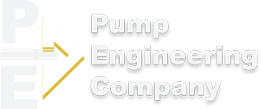Pump Engineering Co