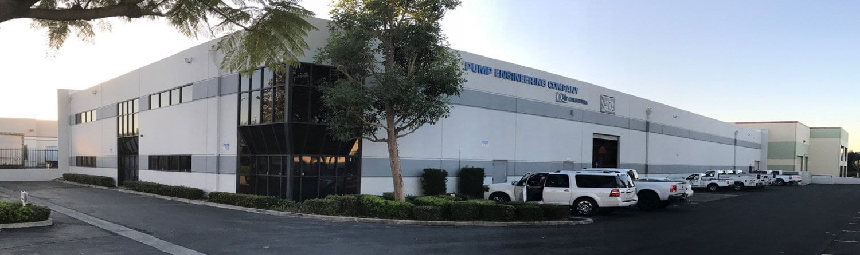 Industrial Air Compressor Distributors, Service & Maintenance