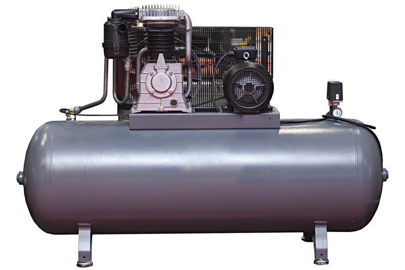 Ventura County Industrial Air Compressor Repair Service & Parts